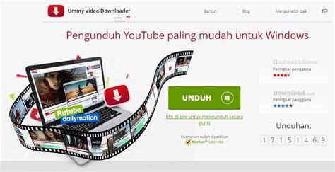 Pengonversi youtube ke mp3 terbaik dan pengunduh daftar putar youtube. Aplikasi Download Musik Dari Youtube - 5 Cara Download Lagu Di Youtube Tanpa Aplikasi Android ...