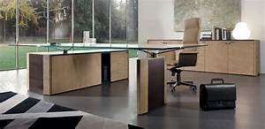 Moderne Schreibtische : de symetria moderne schreibtische von i4mariani designer ~ Pilothousefishingboats.com Haus und Dekorationen