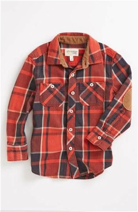 plaid shirt with elbow patches closet candy pinterest