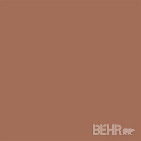 behr 174 paint color earth tone 230f 6 modern paint by
