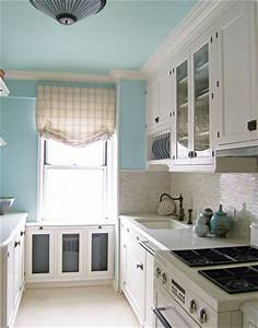 how to choose a color for kitchen walls With kitchen colors with white cabinets with art for bathrooms walls
