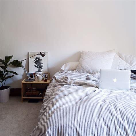 room goals montana