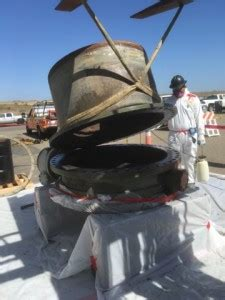 lead abatement central valley environmental