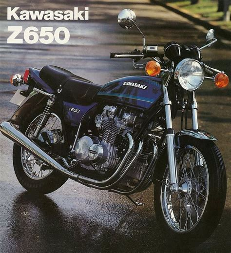 Kawasaki Z650 Backgrounds by 944 Best Images About Kawasaki On