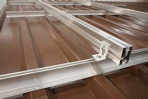 Tragende Wand Entfernen Statik Berechnen : solarbefestigung trapezblech metallschneidemaschine ~ Themetempest.com Abrechnung