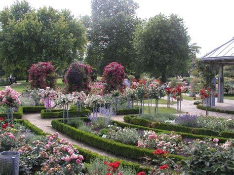 Botanischer Garten Hamburg Spielplatz by Planten Un Blomen Sitiosturisticos