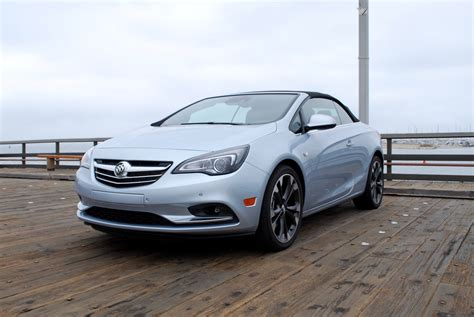 2018 Buick Cascada Release Date And Specs  2019 2020 Car