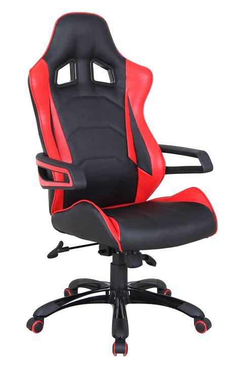fauteuil de bureau résistant