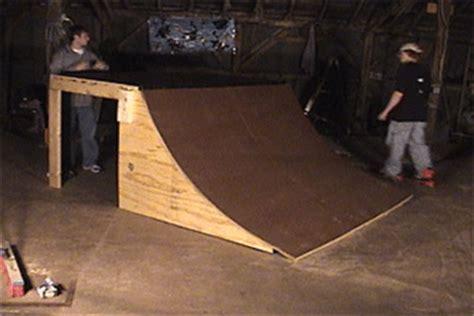 planscom massive  woodworking plans archive
