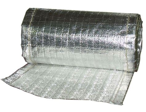 0.2mm Aluminum Foil Laminated Fiberglass Heat Shield Fabric Sleepwell By Dreamland Electric Blanket Washing Instructions Warmth Of Horse Blankets Large Box Uk Baby Fleece Size Car How To Make A Wool Less Itchy Minky With Binding Pool Roller Perth