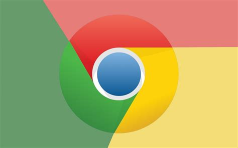 google background wallpaper themes  wallpapercom