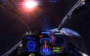 Space Ship Cockpit (page 2) - Pics about space