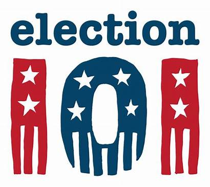 Behind Left Child Election Clipart Political Campaign
