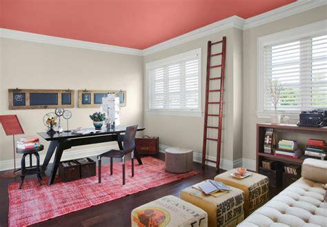 color palettes for home interior interior color schemes for mobile homes mobile homes ideas