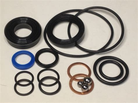 Sears 3 Ton Floor Seal Kit by Lazzar S Hcrc Sears Craftsman Seal Kits Model 250