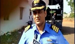 Major fire at Duvvada SEZ inferno subdued: Indian Navy ...