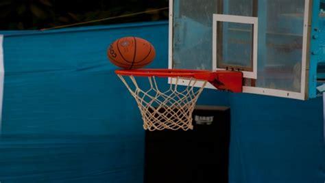 basketball scoreboard templates  sample