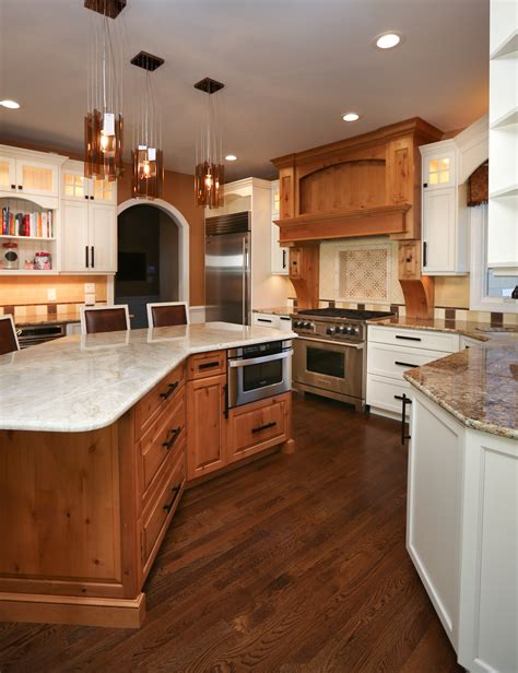 kitchen cabinet outlets quality craftsmanship colts neck new jersey by design line 2650