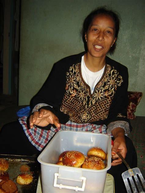 maroc cuisine traditionnel la cuisine marocaine en