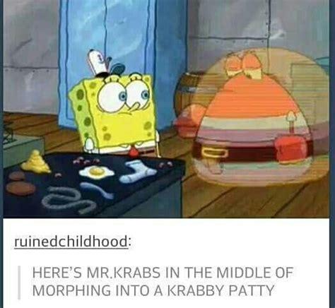 Mr Krabs Meme - the best mr krabs memes memedroid