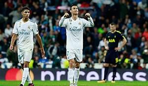 Torschützenliste Champions League : champions league cristiano ronaldo baut f hrung vor lionel messi aus ~ Eleganceandgraceweddings.com Haus und Dekorationen