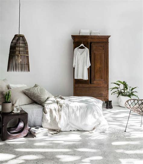 armoir chambre idées chambre à coucher design en 54 images sur archzine fr