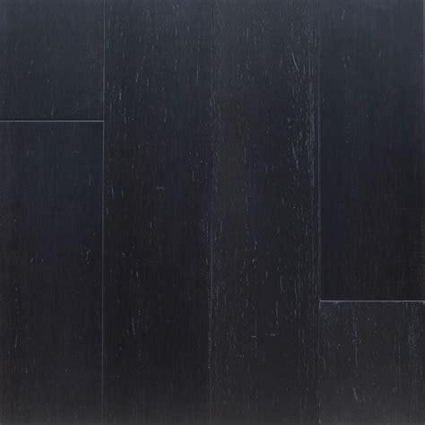 black bamboo flooring genesis brushed onyx genesis bamboo flooring