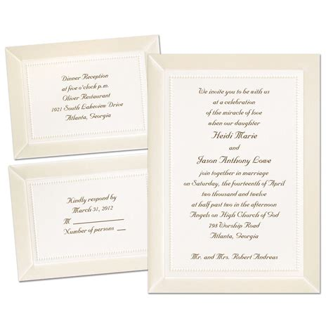 display of affection separate and send invitation ann s