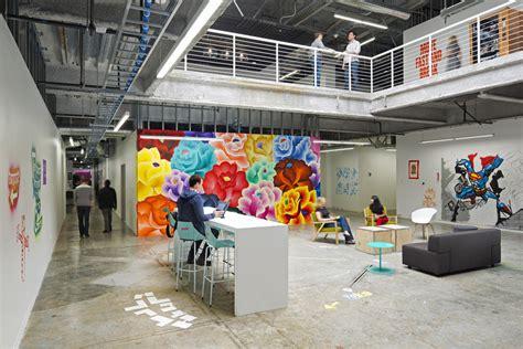 U Home Interior Design Facebook : Inside Facebook's Menlo Park Headquarters