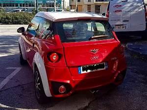 Service Public Vente Vehicule : vente voiture sans permis occasion chatenet ch26 spring jmb auto 83 ~ Gottalentnigeria.com Avis de Voitures