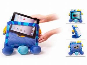 Tablette Voiture Enfant : wisepet l 39 accessoire tablette pour enfant tellement douillet tablette enfant ~ Teatrodelosmanantiales.com Idées de Décoration