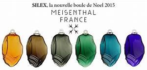 Boule De Noel De Meisenthal : boule de noel meisenthal 2014 ~ Premium-room.com Idées de Décoration