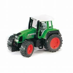 Fendt Traktor Preise : bruder fendt traktor favorit 926 vario ~ Kayakingforconservation.com Haus und Dekorationen