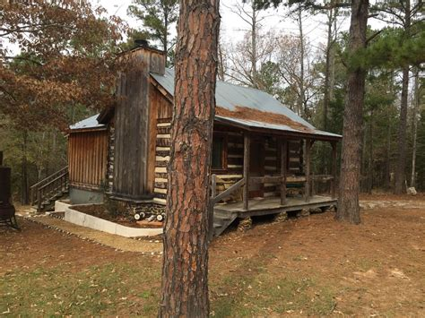 Log Cabin In Woods W/trail & Scavenger Hunt...