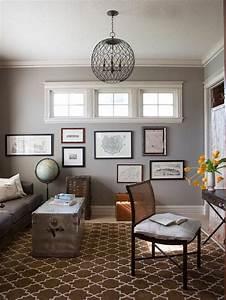 1001 idees quelle couleur associer au gris perle 55 With quelle couleur va avec le taupe 15 cuisine blanc sur mur gris