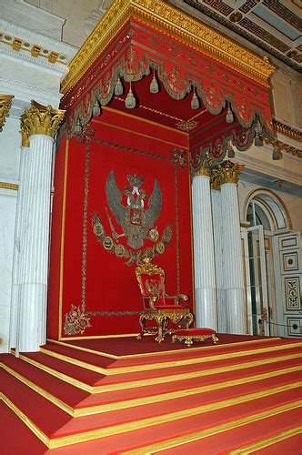 st georges hall grand throne room winter palace