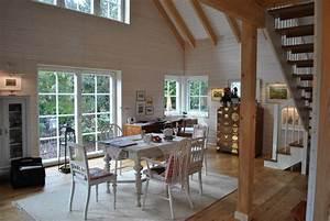Gartenhaus Im Schwedenstil : ihr blockhaus von dr jeschke holzbau holzhaus gartenhaus ferienhaus ~ Markanthonyermac.com Haus und Dekorationen