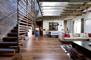 Top Photos Ideas For Barn Styles Plans by Loft Style Interior Design Ideas