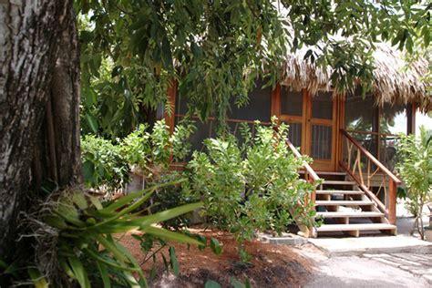 Turtle Inn  Garden View Cottages