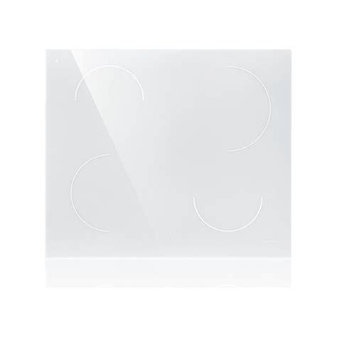 gorenje white hob buy gorenje simplicity white induction hob it612sy2w it612sy2w