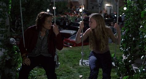 10 Things I Hate About You (1999) Lyriquediscorde