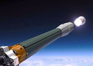 Timeline of Soyuz launch with SES 15 – Spaceflight Now