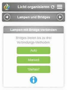 Hue Bridge Anleitung : philips hue bridge verbinden ~ Orissabook.com Haus und Dekorationen