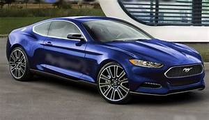 The 2017 Ford Mustang is a vehicle, which is much discussed in contrast against its peers ...