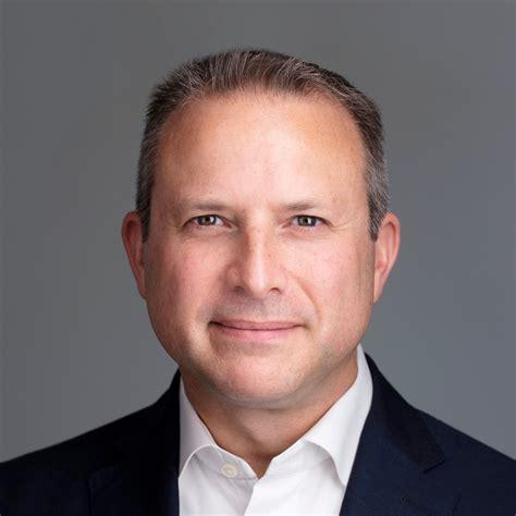 richard davies takes innovation  legal head   avon