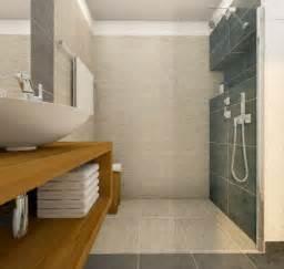 bad mit dachschrge 2 badideen für kleine bäder mit dachschräge