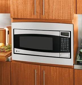 Sharp Microwave Wiring Diagram