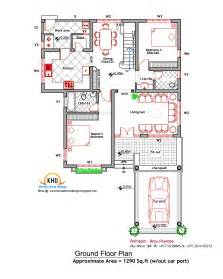 floor house plans house plan and elevation 2000 sq ft kerala home design and floor plans