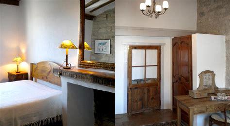 chambre d hote camargue chambre la provençale chambres d 39 hotes en provence bord de
