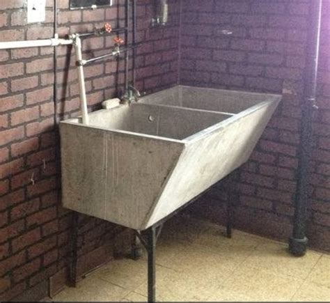 soapstone laundry sink value what is the value of a antique soapstone sink item